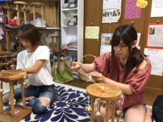 千葉学生.JPG