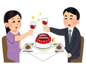 結婚記念日.jpg