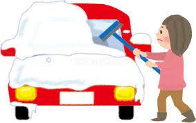 車雪が積もる.jpg