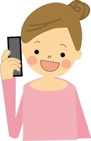 おしゃべり携帯で.jpg