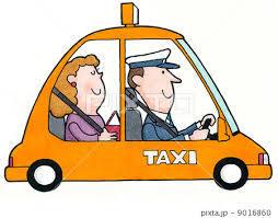 奔走中タクシーで.jpg