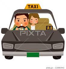 イラストタクシーに乗る.jpg