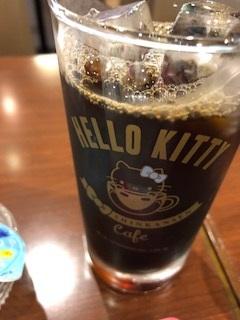 アイスコーヒーキティーカフェ.jpg