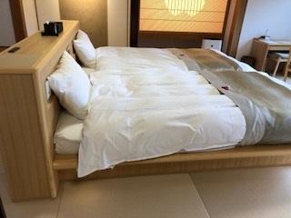 ベッドひびきの.jpg