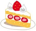 イチゴケーキ.jpg