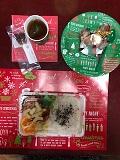 クリスマスおべんとう1.jpg