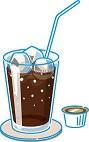 コーヒーアイス.jpg