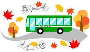 バスはいく.jpg