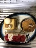 今日のケーキ.jpg
