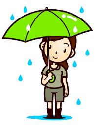 傘をさす人無料イラスト.jpg