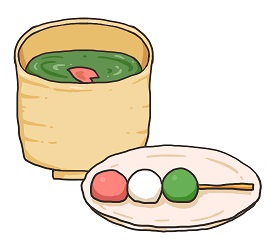 団子お茶と.jpg