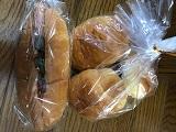 大森さんよりパン.jpg