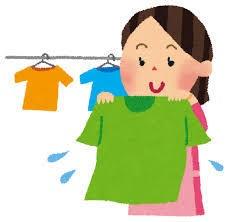 洗濯もの干す.jpg