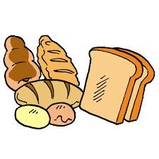 無料イラストパン.jpg