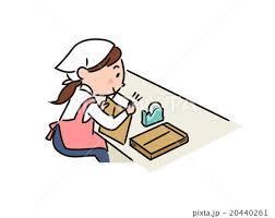 無料イラスト封筒入れ作業.jpg