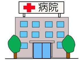 病院完成②.jpg
