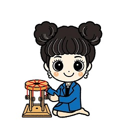 組台真澄ちゃん区キャラ.jpg