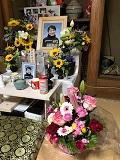 結婚記念日32回目遠藤先生より.jpg