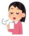缶コーヒー飲むyjimage.jpg