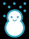 雪が降る.jpg