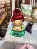 1ダニエル君帽子.jpg