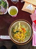 3お昼ご飯.jpg
