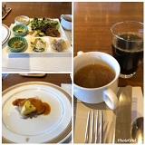 3日目西鉄グランドホテルで昼食.JPG