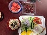 9日お昼ご飯6月.jpg