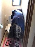 Oさんトイレ掃除.jpg
