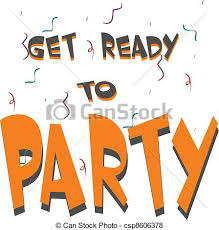 party jyubbbi .jpg