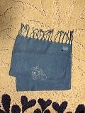 5藍染め綿コットン.jpg